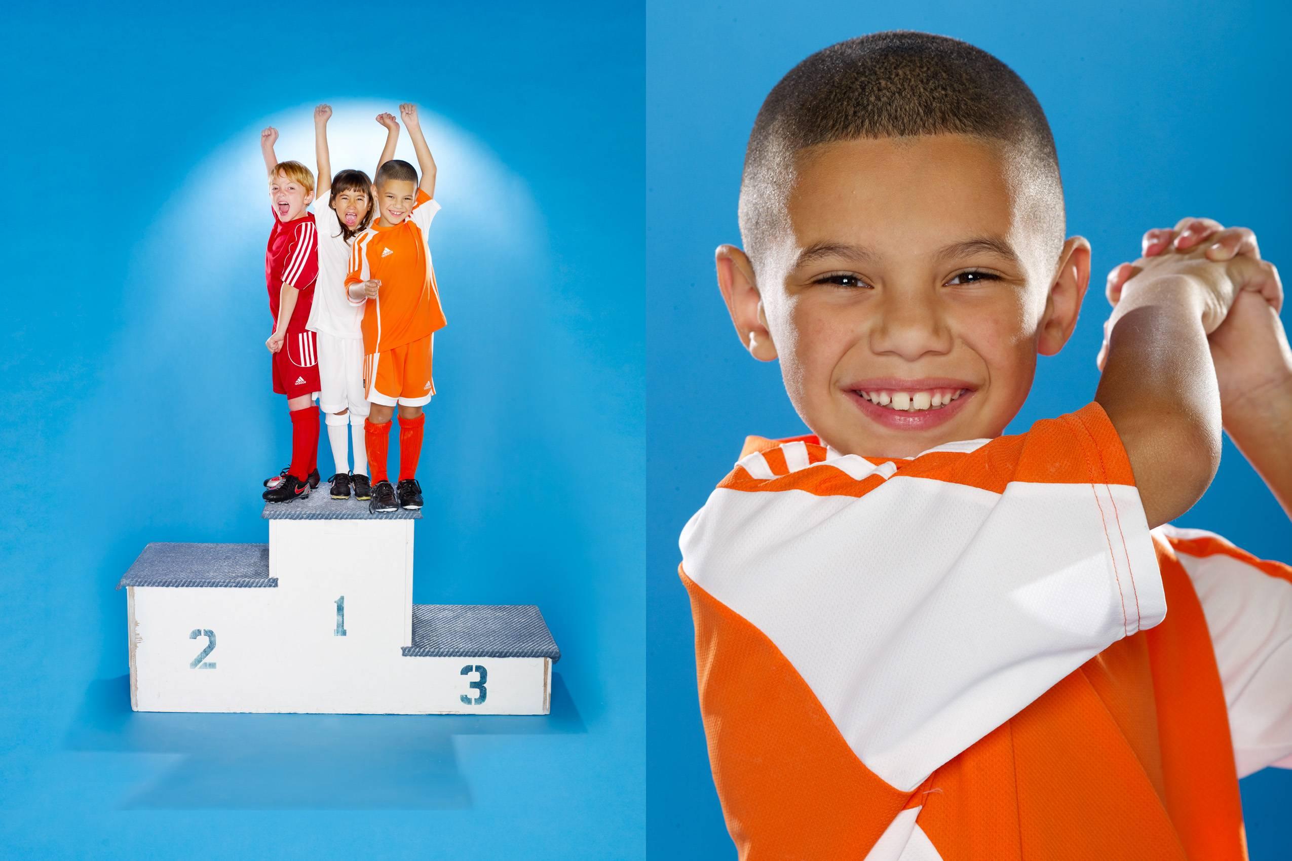 Globe Kids Soccer for web.jpg