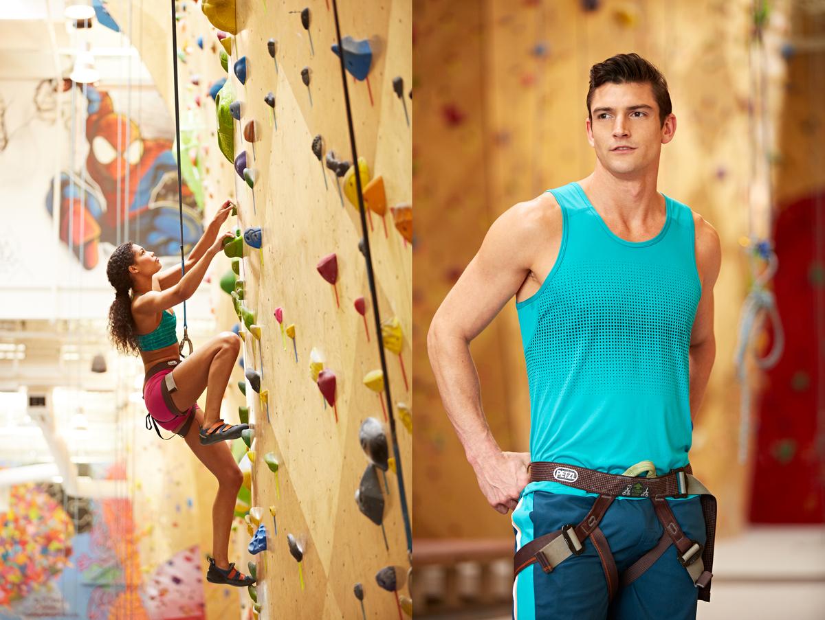 Rock Climber 2.jpg