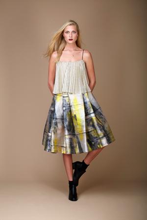 CIS_9.9.16_Fall Fashion87270.jpg