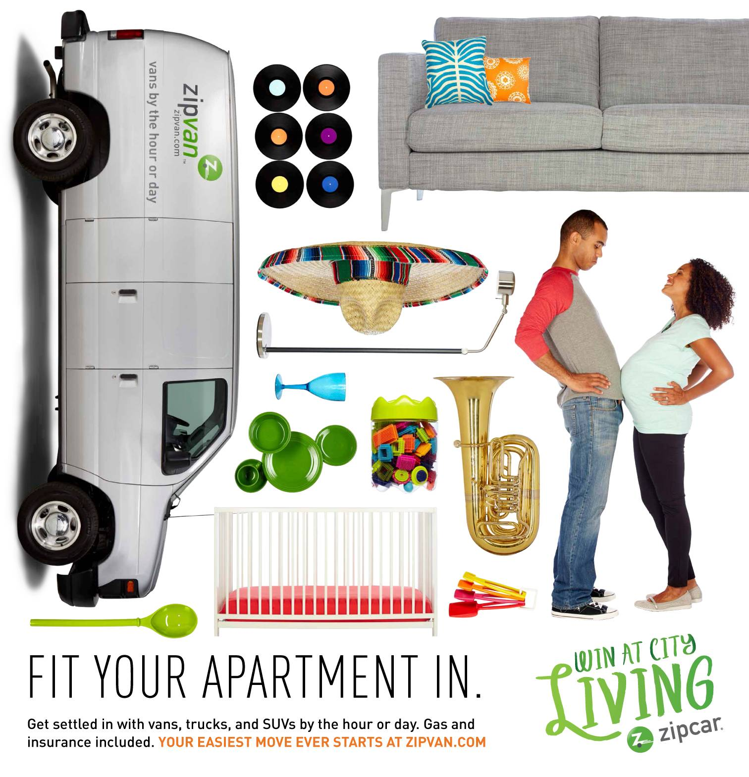 fit_your_POSTERS_21x22_CMYK-5.jpg