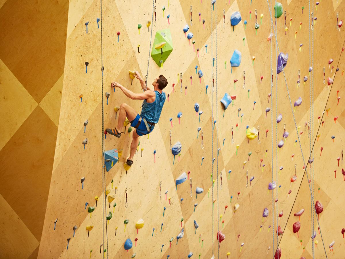 Rock Climber 1.jpg