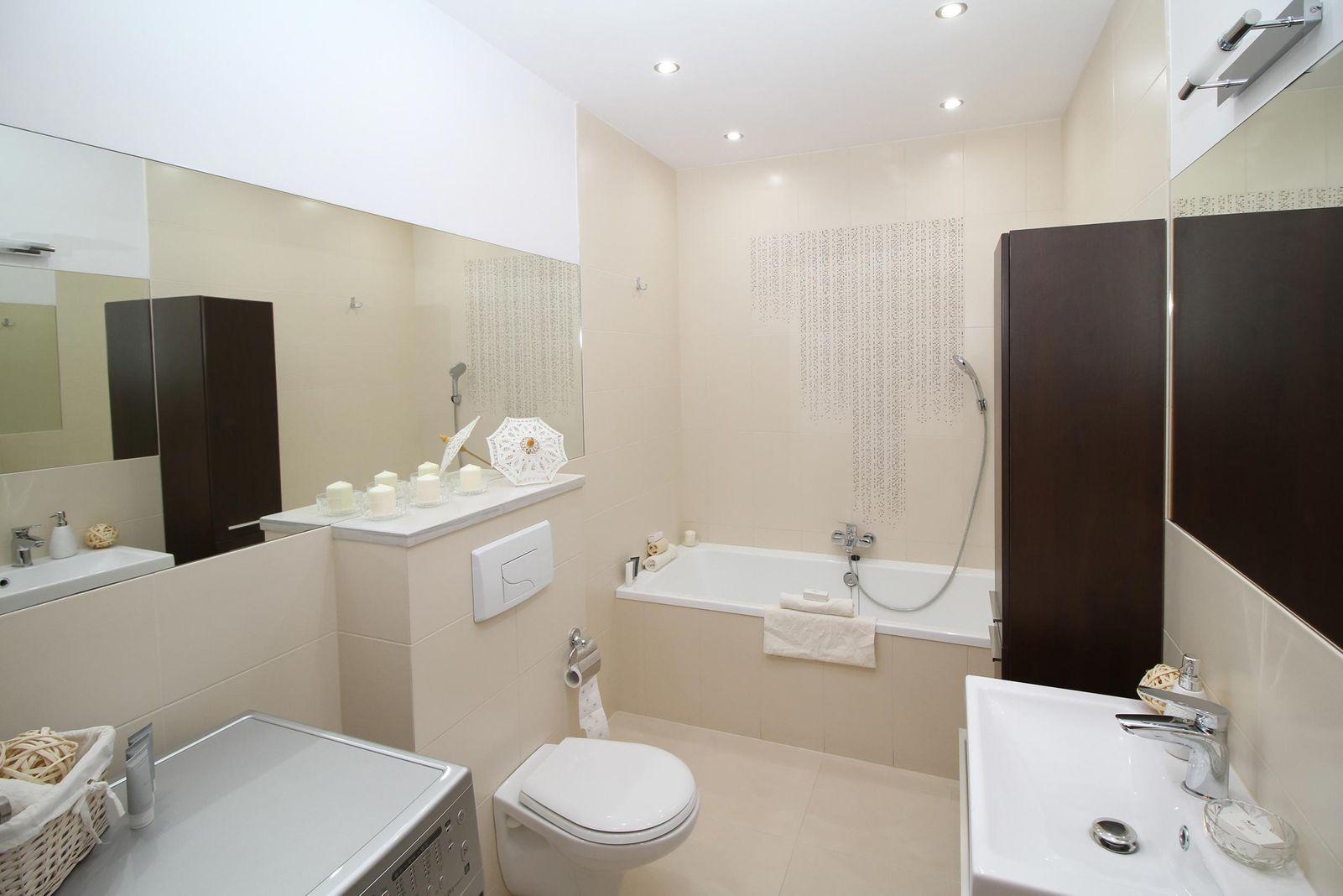 bathroom-2094733.jpg