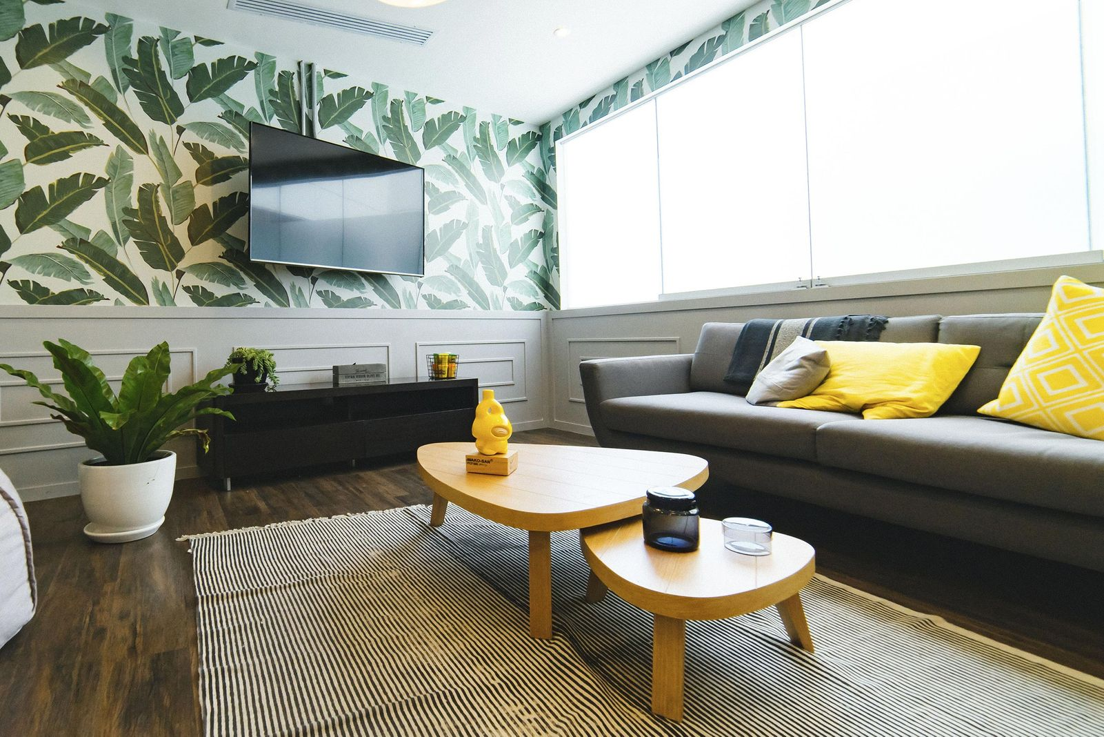 living-room-2583032.jpg
