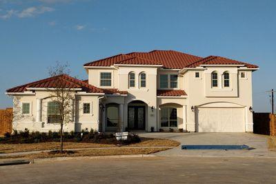 house-2943878.jpg