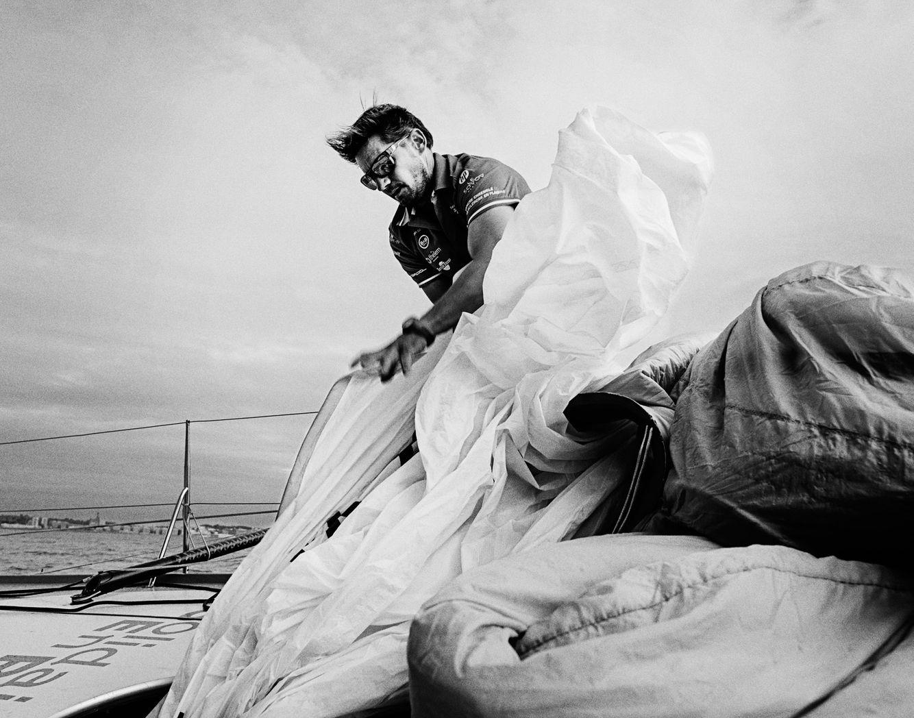 1r20160522_transat_sailing_2836.jpg