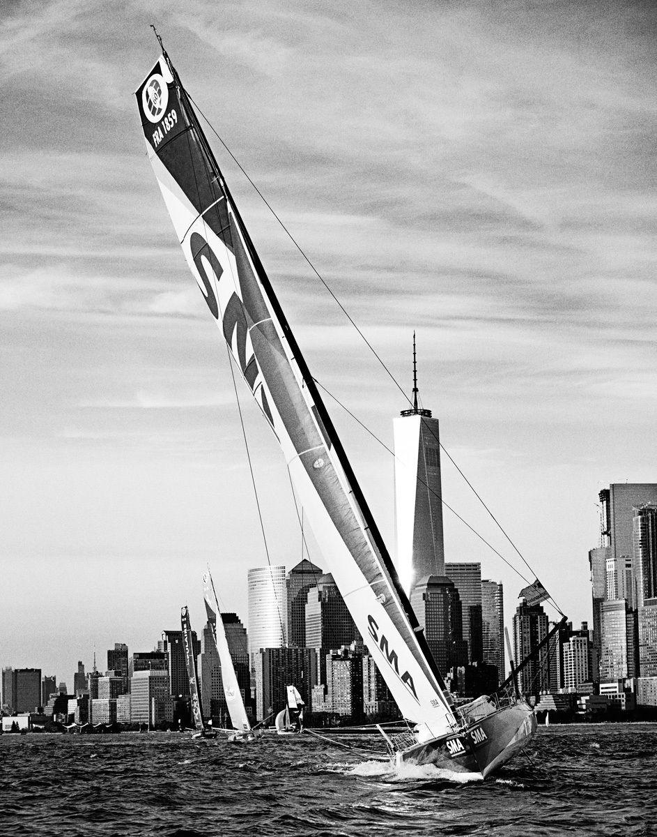 1r20160520_transat_sailing_2432.jpg