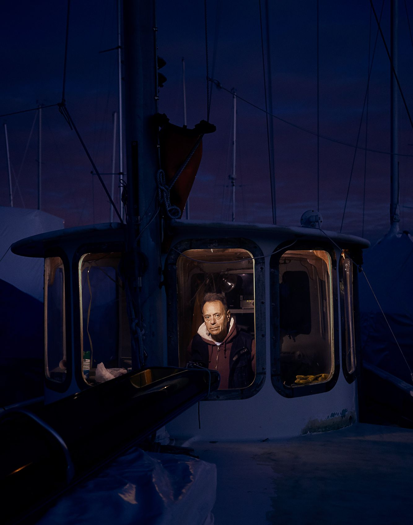 Saul_pilot_house_NYT.jpg