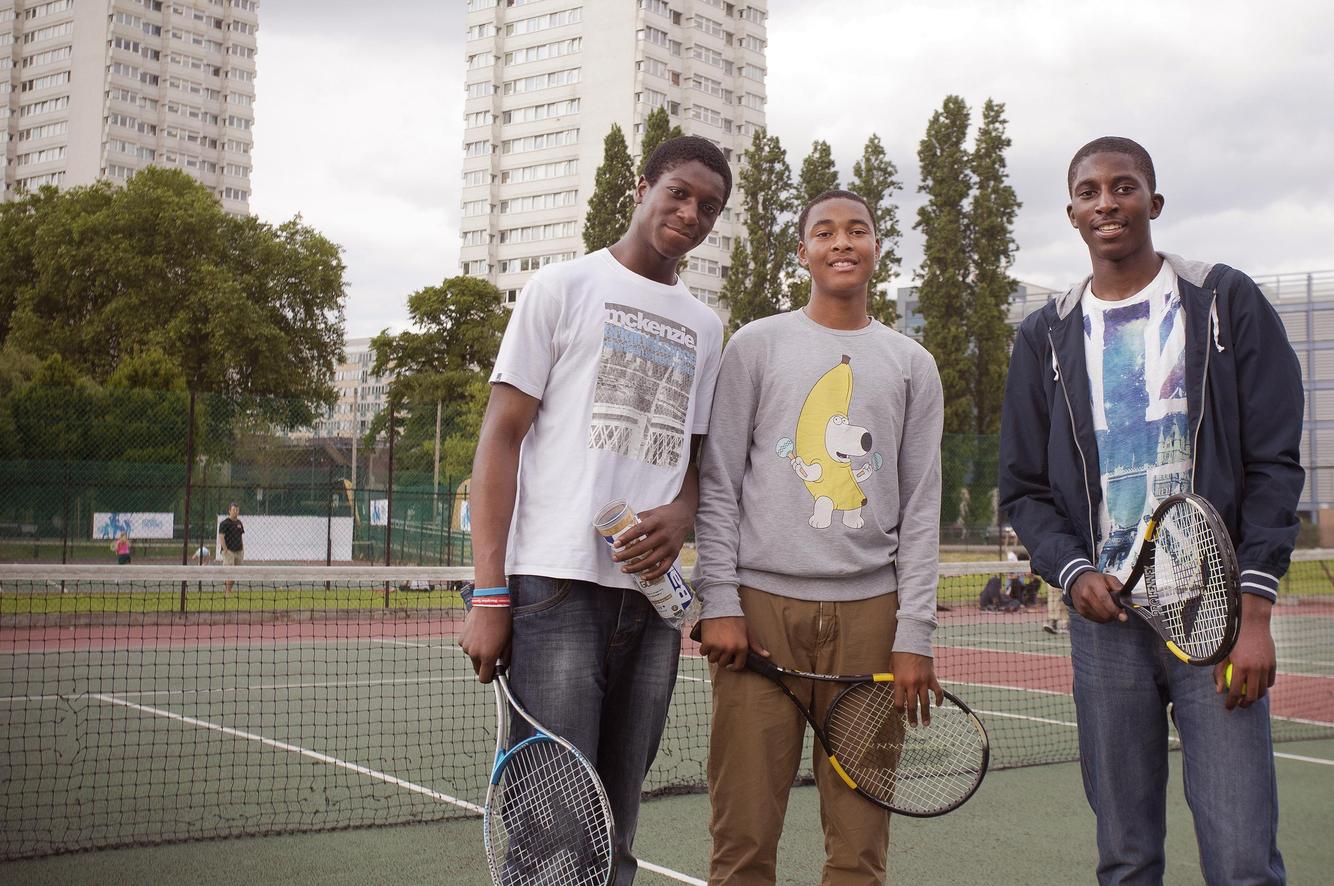 Tennis_Allstars.jpg