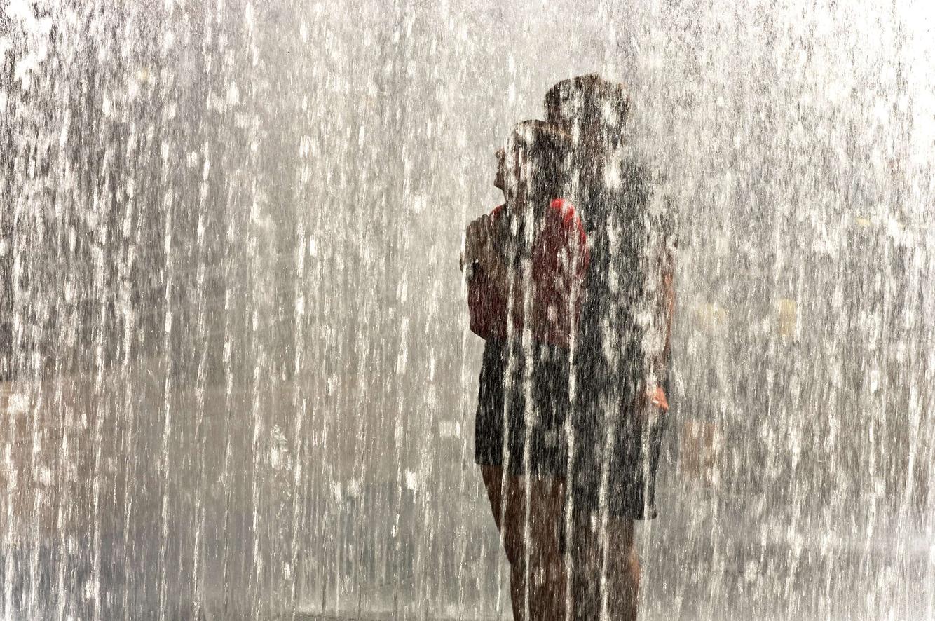 Standing_In_The-_Rain.jpg