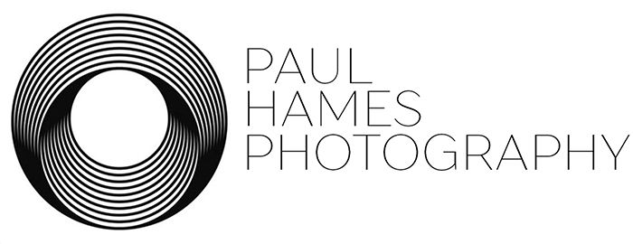 Paul Hames Photography