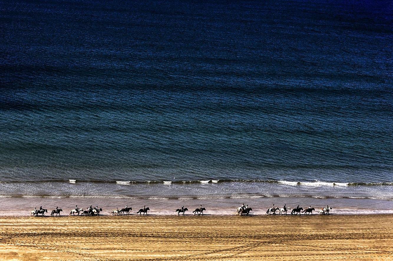 Freedom_beach.jpg