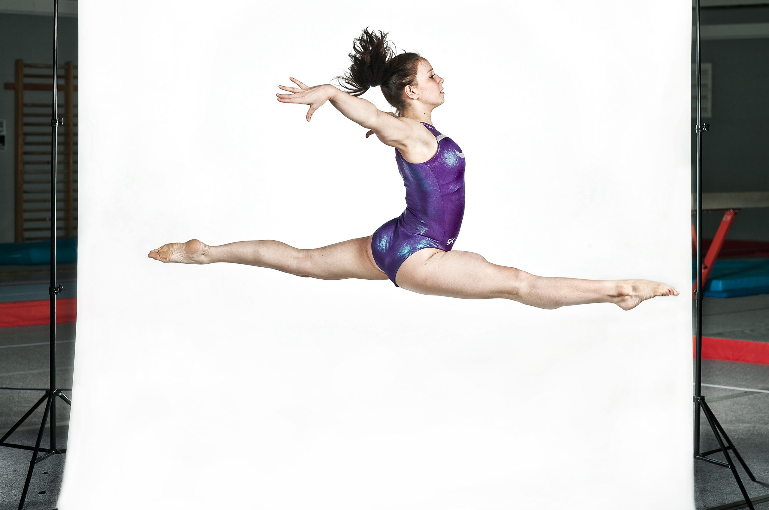 Double-Olympian-Hannah-Whelan.jpg