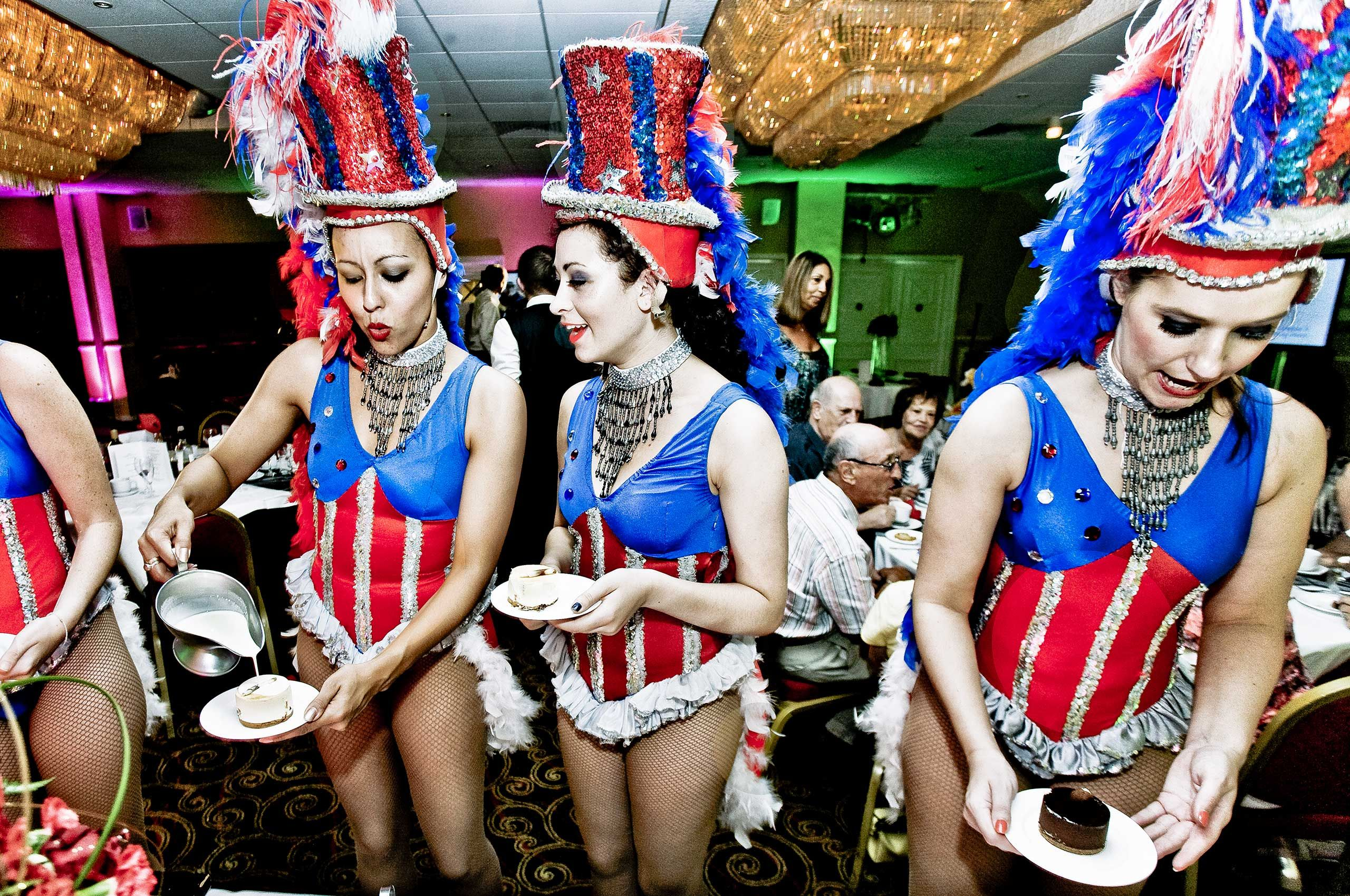 Cake_Dancers.jpg