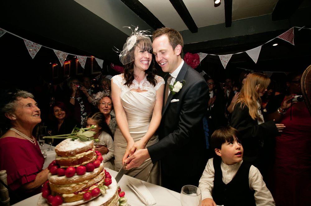 Phwp_Paul-Hames-Wedding-Photographer_A&B304.jpg