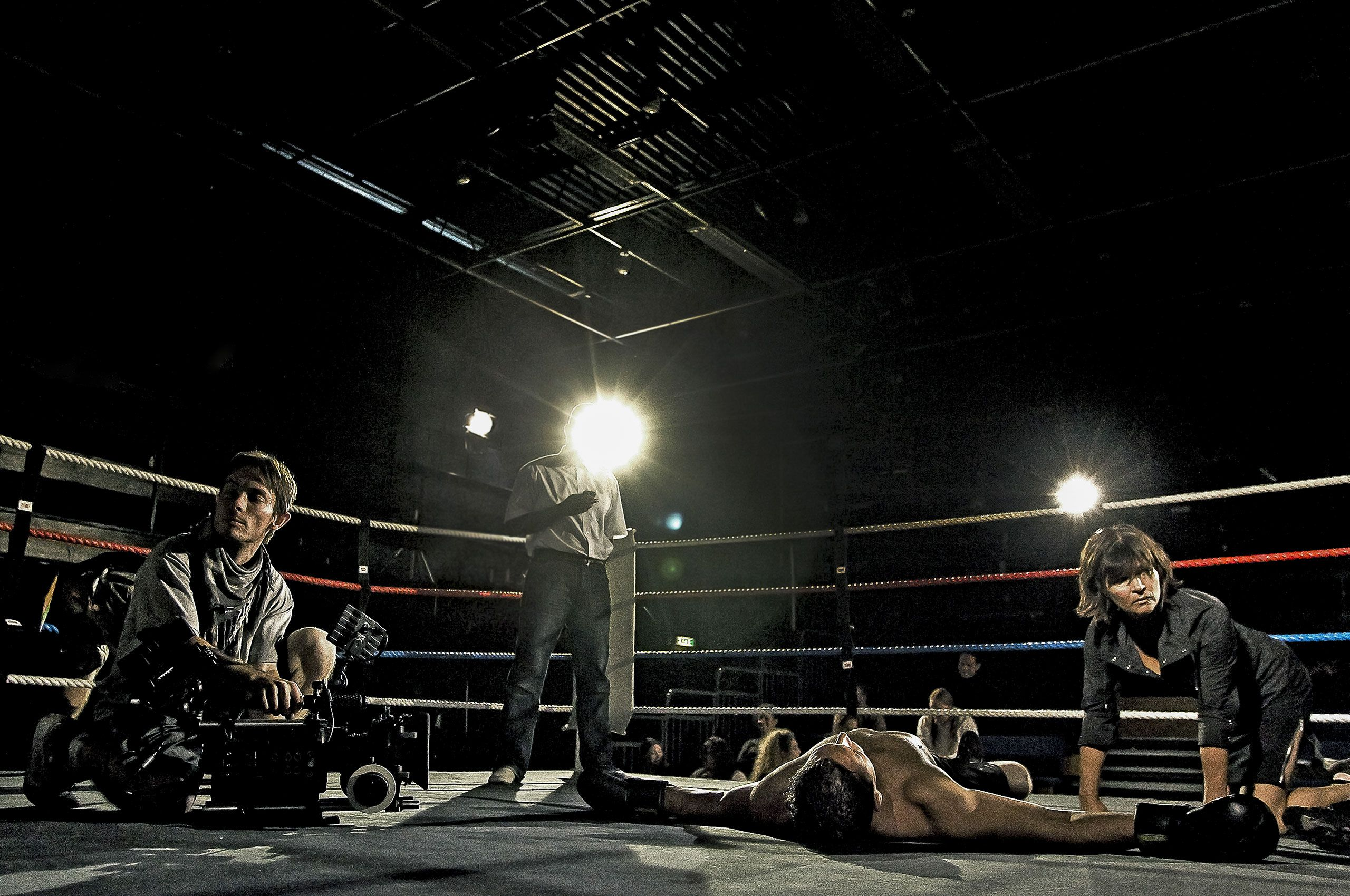 Boxing_Ring_Film_Behind_The-_Scenes.jpg