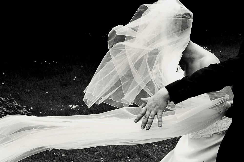Phwp_Paul-Hames-Wedding-Photography_I14A.jpg