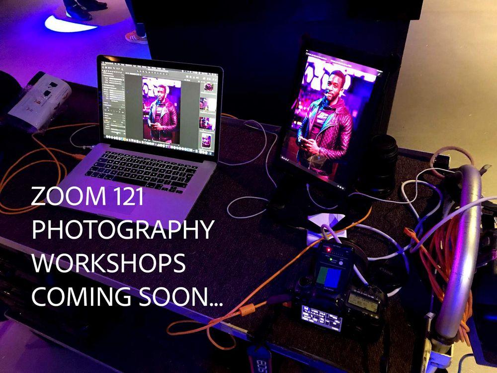 Zoom_121_Workshops_Paul-Hames-Photography.jpg