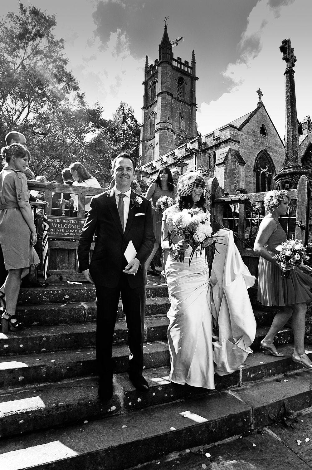 Phwp_Paul-Hames-Wedding-Photographer_A&B174.jpg