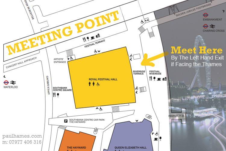SB_meeting point.jpg