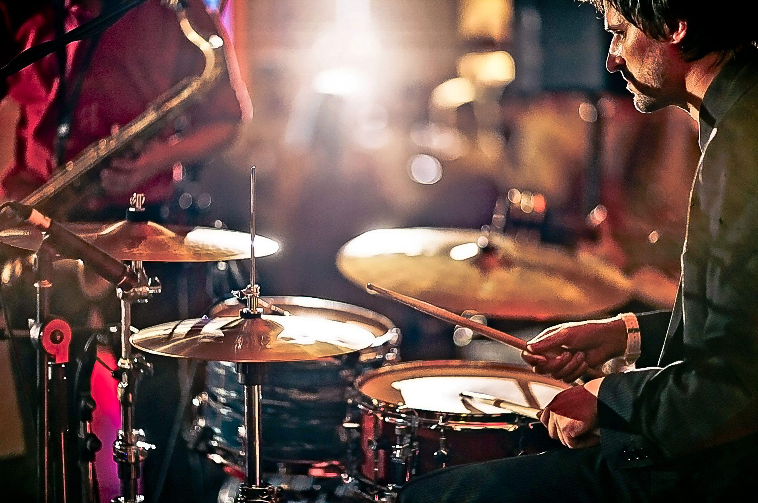 Jazz_Nice.jpg