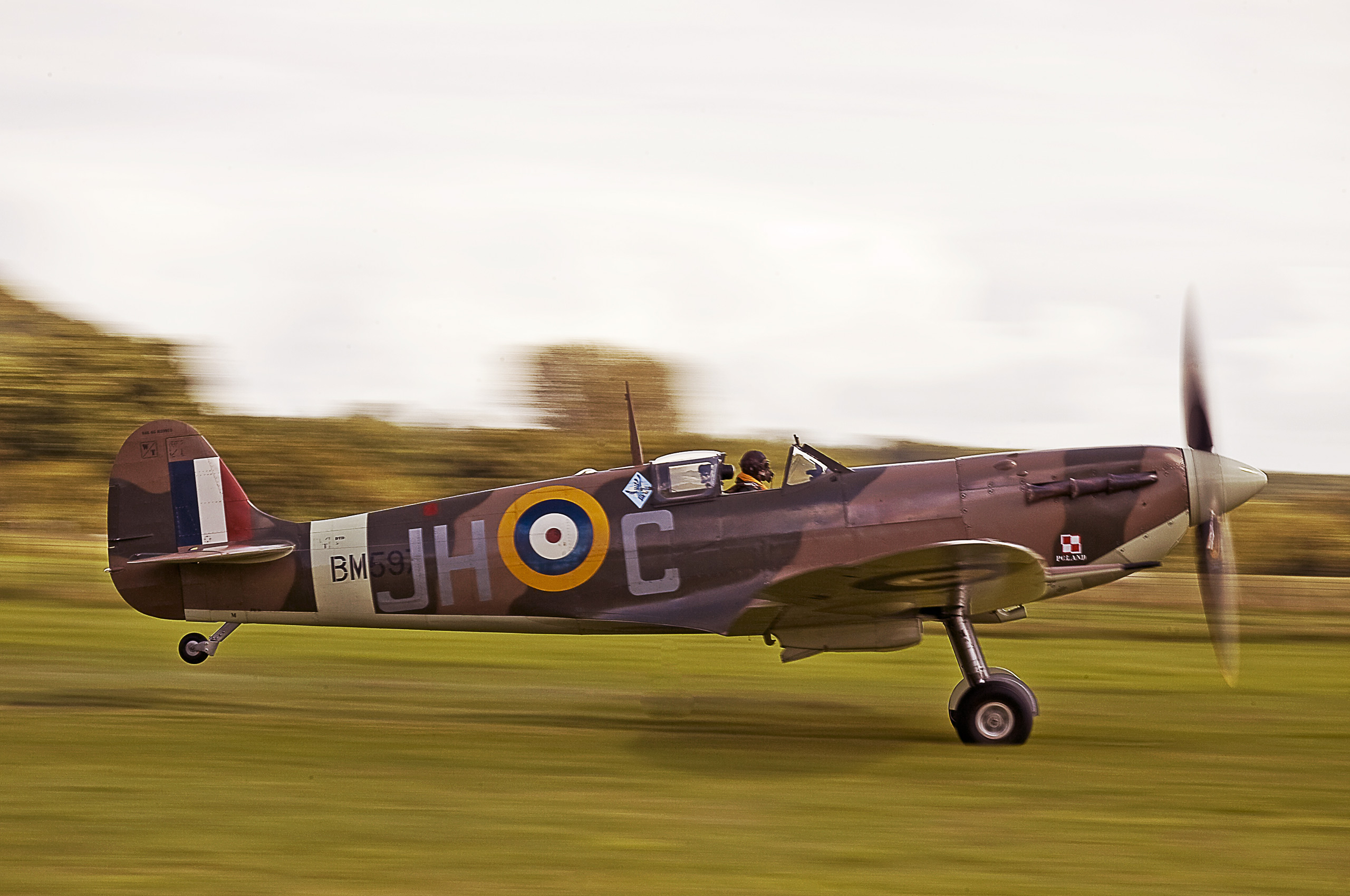 Spitfire_Paul-Hames-Photography.jpg