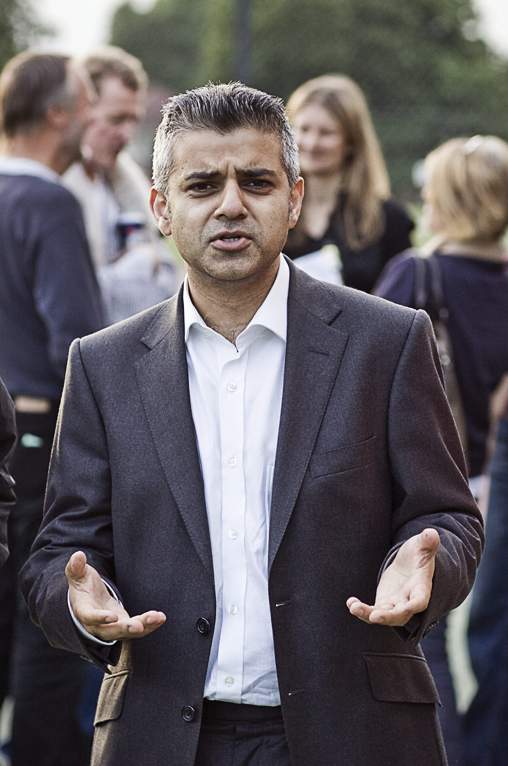 Sadiq-Khan-Mayor-of-London.jpg