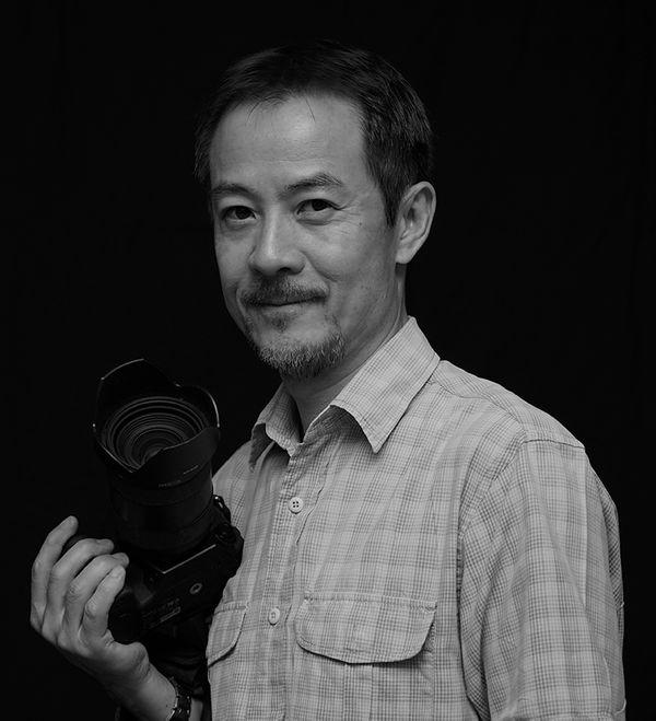 3_photo-7.jpg