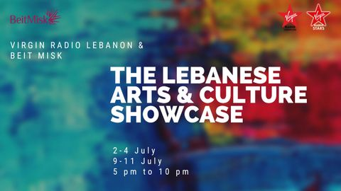 The Lebanese Arts & Culture Showcase at The Art District in BeitMisk-1.jpg