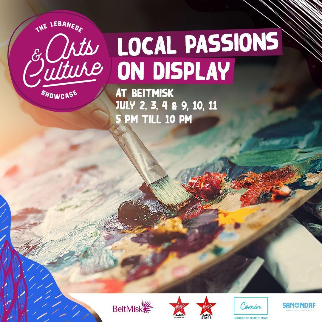 21 07 04 Lebanese Art and Culture showcase.jpeg