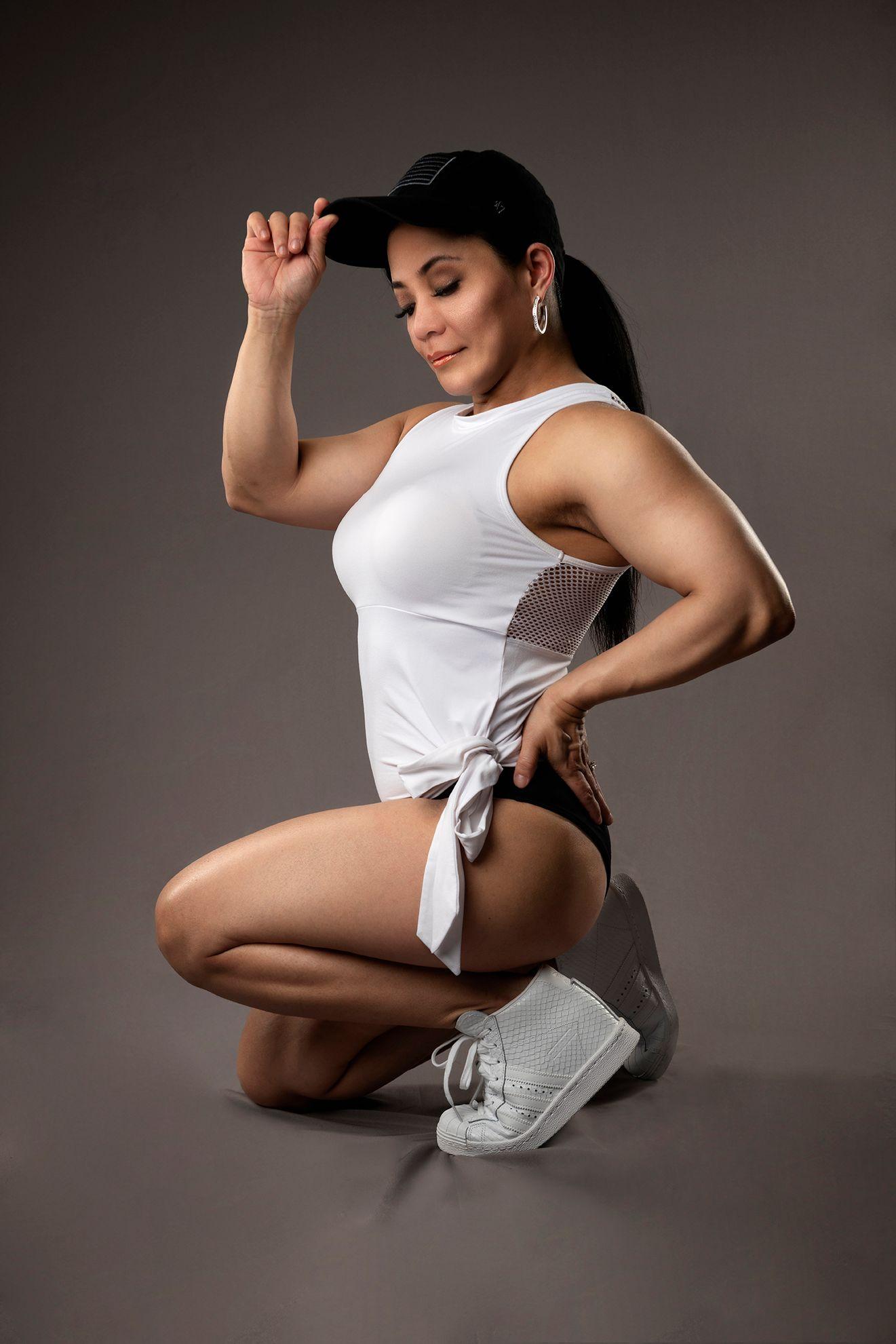 CynthiaMoyer3-120.jpg