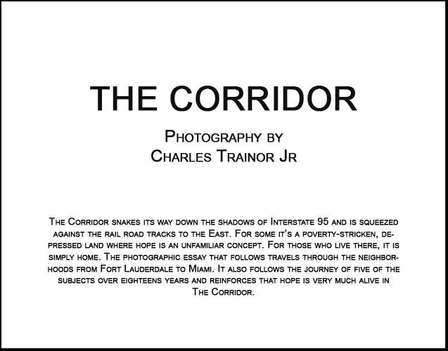 1corridor_title_page
