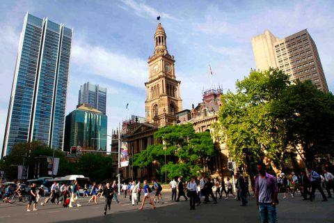 Sydney_0043.jpg