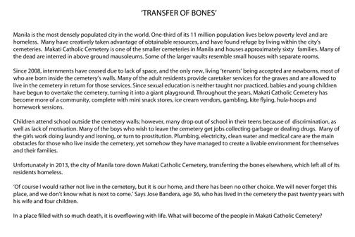Transfer of Bones.jpg