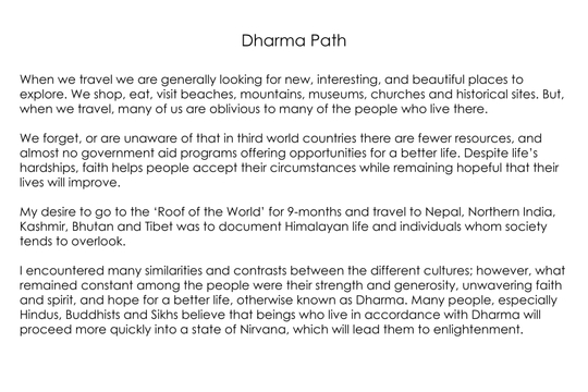 dharma path.jpg