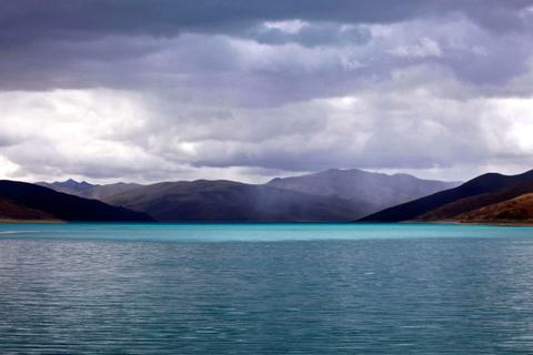 water_0047.jpg