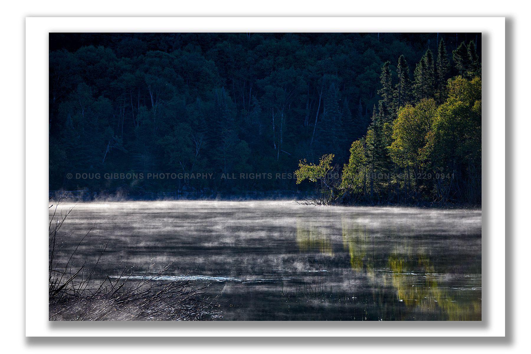 Dam Lake.jpg