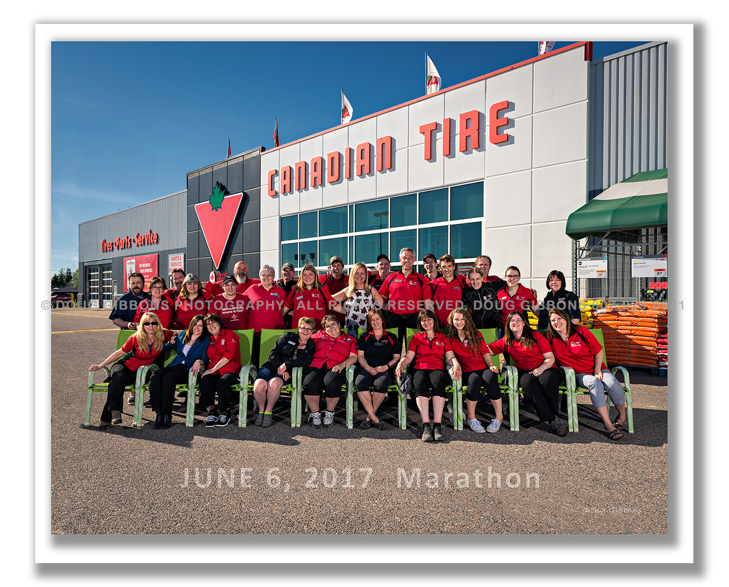 Canadian-tire.