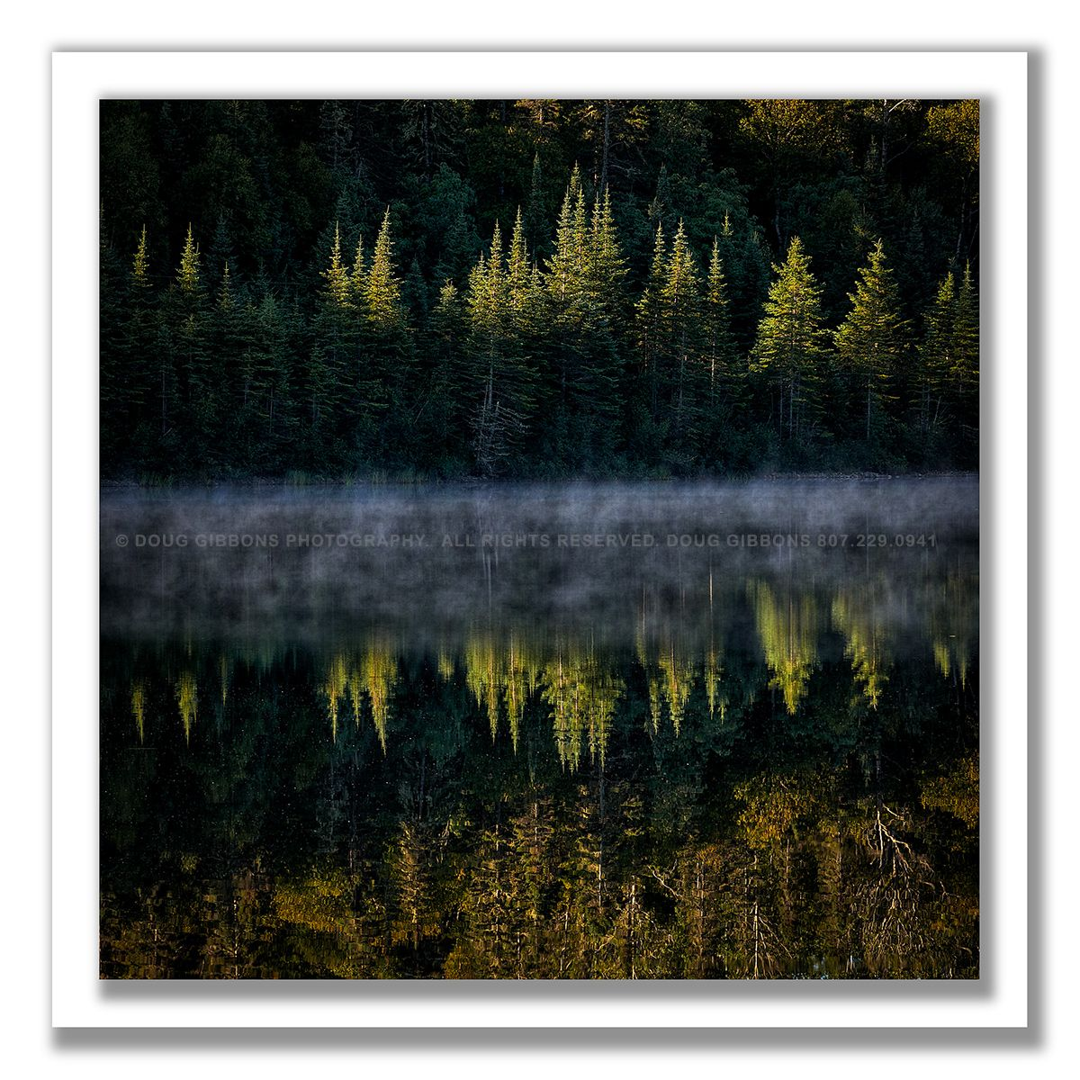 Ripple-Lake-copy.jpg