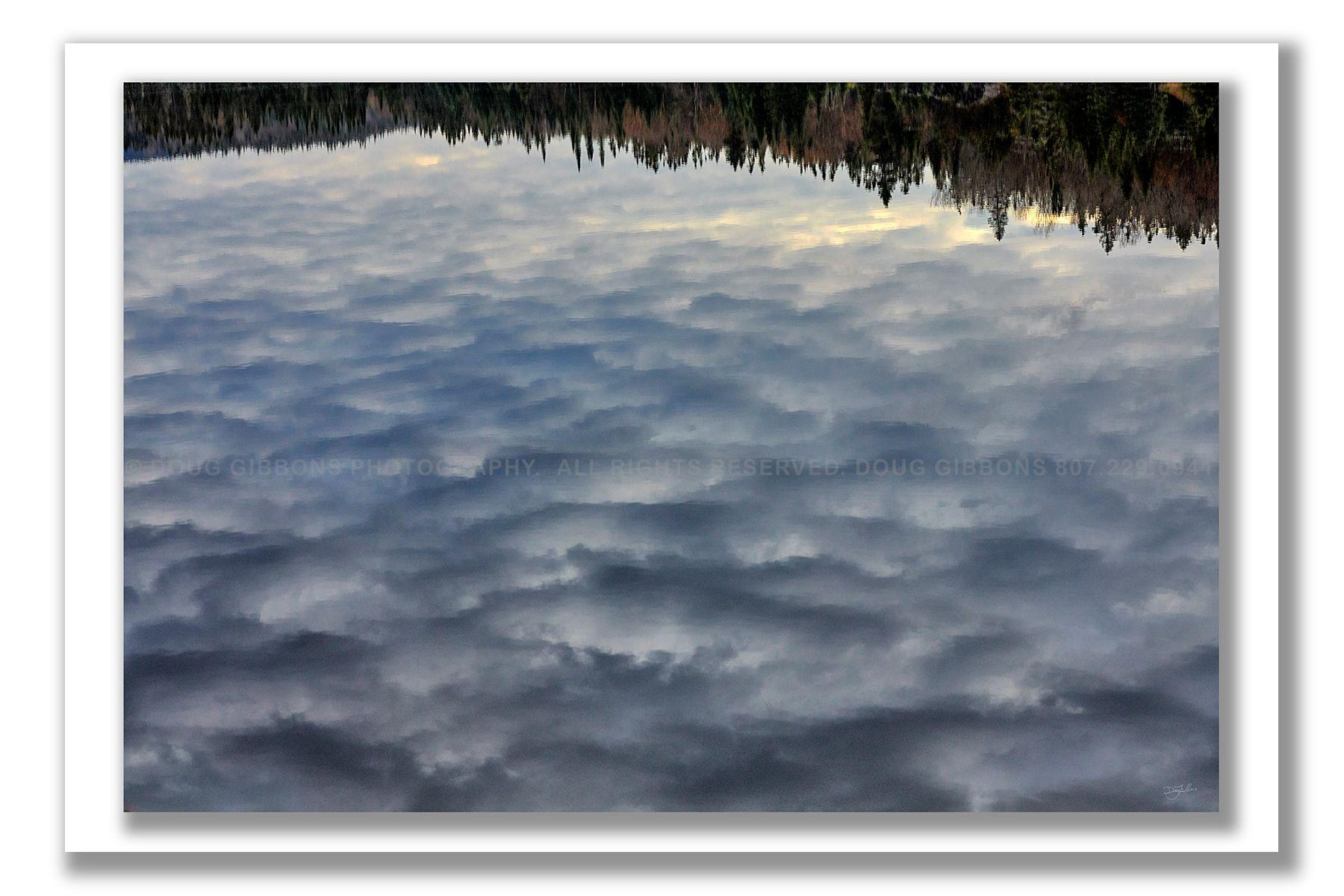 Ripple Lake