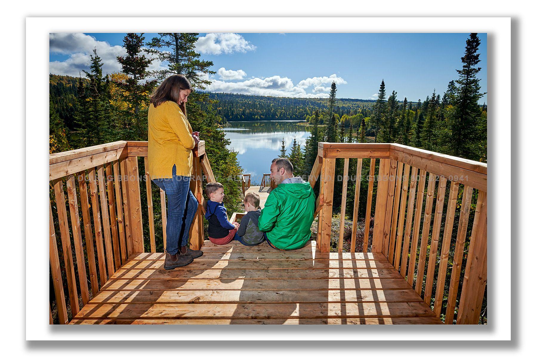 Penn-Lake-Trail-