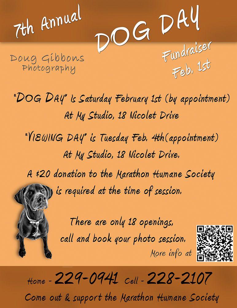 2020-Dog-Days-poster-Info.jpg