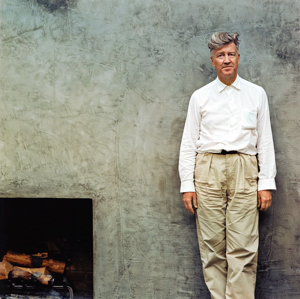 David Lynch, Filmmaker