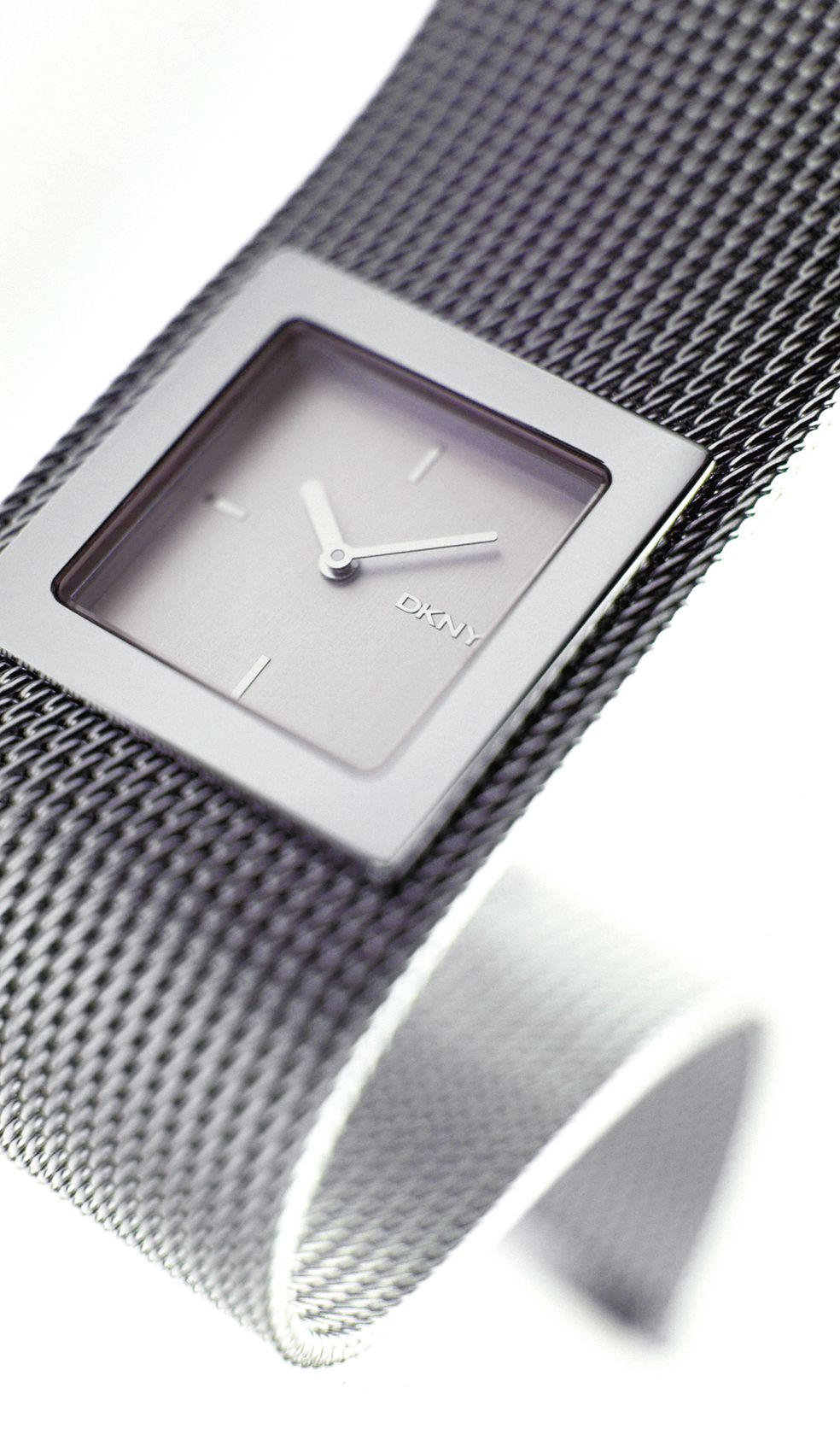 watch2 +10L.jpg