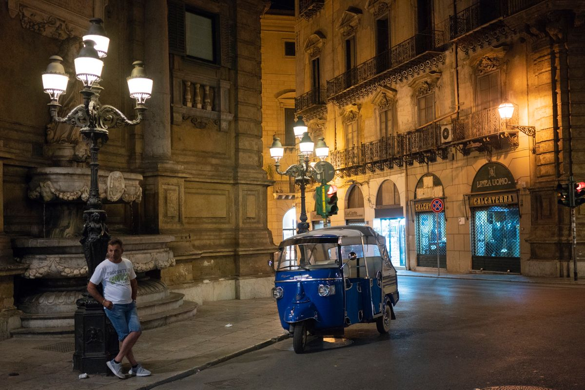 PALERMO BY NIGHT-3.jpg