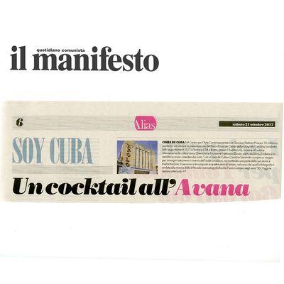 Alias-_Il_Manifesto.jpg