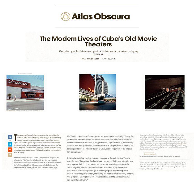 Atlas_Obs.jpg