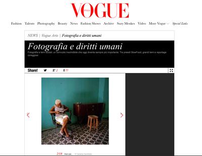 VogueItalia.png