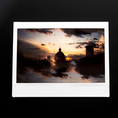 Carolina_Sandretto_External_Memories_04.jpg