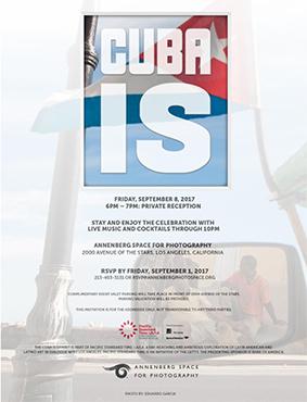 Cuba IS 5x6 cm.jpg