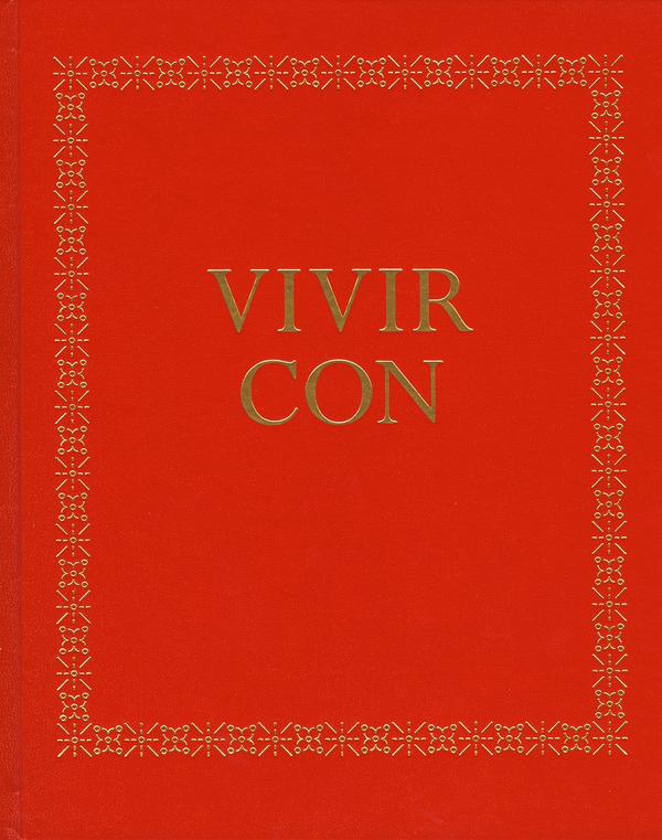 VIVIR CON Cover.jpg